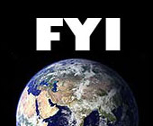 FYI World Media